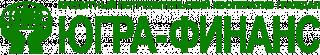 Югра-Финанс, Кредитный Потребительский Кооператив Граждан (КПКГ)