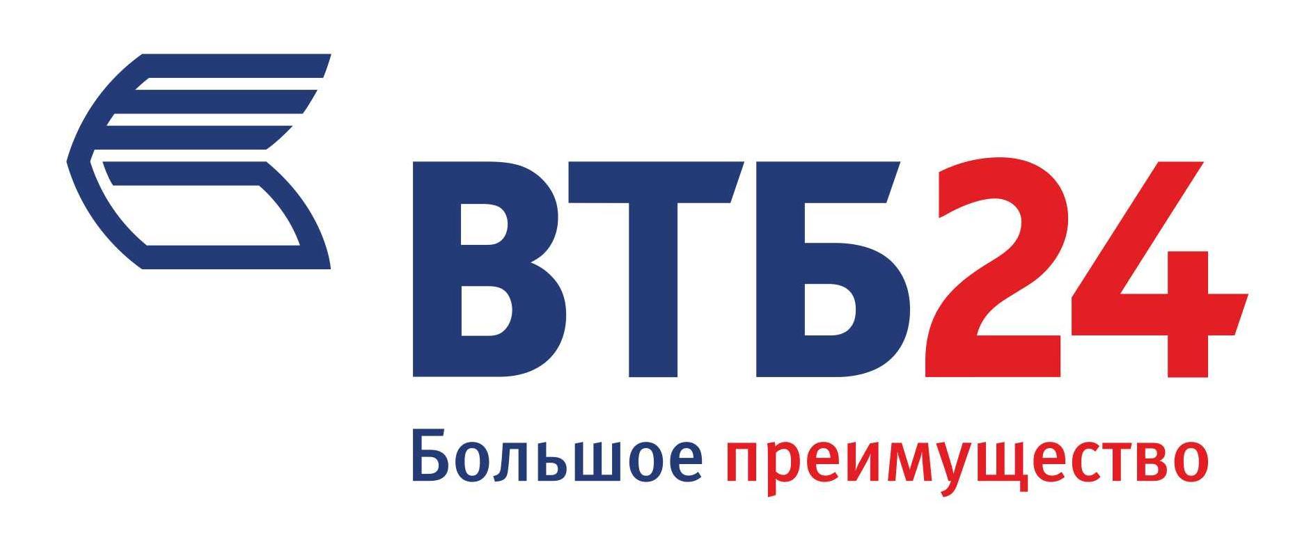 ВТБ 24, банкомат