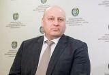 Управление госимущества ХМАО подало в суд на фонд «Жилище»