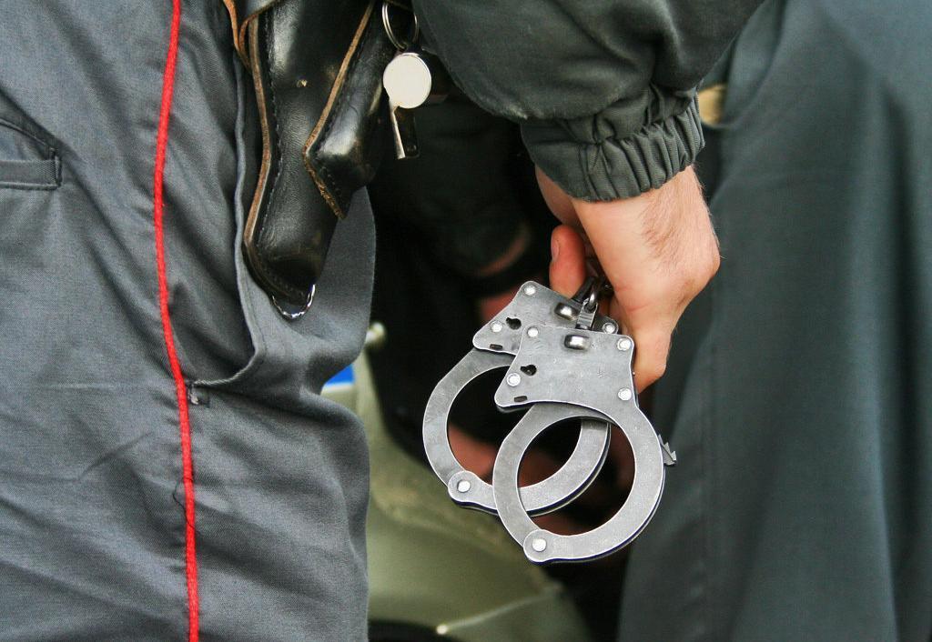 В г.Нягани будут судить жителя г.Хабаровска за покушение на сбыт синтетических наркотиков