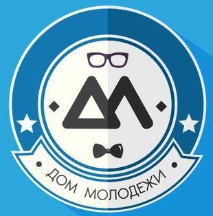 Муниципальное автономное учреждение МО г. Нягань
