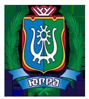 Служба жилищного контроля и строительного надзора ХМАО-Югры, Няганский отдел инспектирования