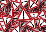 Югра выйдет на федеральный уровень с предложением об ужесточении наказания за нарушения ПДД