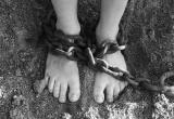 В Сургуте 12-летнюю девочку вызволили из рабства
