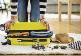 Новые правила перевозки багажа и ручной клади вступят в силу 5 ноября
