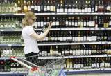 В преддверии новогодних праздников в России проверят качество алкогольной продукции