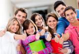 Каждый десятый студент в Сургуте зарабатывает 34 тысячи рублей в месяц