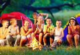 Власти Югры в 2018 году планируют направить на детский отдых 850 млн рублей