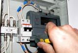 Прокурор Нягани потребовал от энергоснабжающей компании устранить нарушения при начислении оплаты