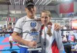 Югорчанка стала чемпионкой мира по кикбоксингу