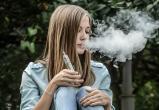В Югре несовершеннолетним могут запретить «вейпинг»