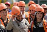 Жительница Нягани заплатит штраф за незаконную регистрацию иностранцев