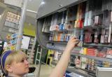 В Урае суд запретил «Монетке» продавать сигареты возле дошкольных учреждений