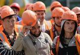 Пятерых мигрантов выдворили из Югры