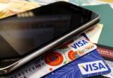 В Нягани мошенники чаще всего выбирают «телефонный способ»