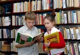 В Югорских библиотеках внедряются молодежные зоны обслуживания