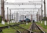С 11 декабря РЖД пустит поезда в обход Украины