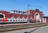 Вокзалы РЖД провалили антитеррористическую проверку