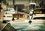 Власти Сургута потратят 15 миллионов на такси для чиновников