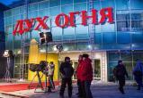 Известная актриса Елена Яковлева посетит Ханты-Мансийск