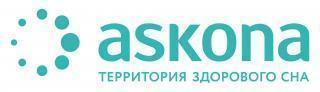 Askona, ИП Фетисов А. Н., магазин