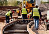 Комарова ведет переговоры с РЖД о строительстве железнодорожной ветки Ханты-Мансийск-Нягань-Екатеринбург