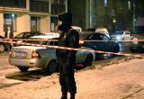 Жителей городов ХМАО эвакуировали из общественных мест из-за звонков о терактах