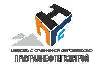 Приуралнефтегазстрой, ООО, строительная компания