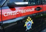 Подозреваемый в жестоком убийстве югорского казака задержан сотрудниками полиции в Кургане