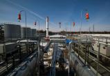 Сотрудник «Роснефти» отсудил у ее «дочки» 300 тыс. рублей за вред здоровью на производстве