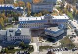 В ХМАО сменили главврача больницы, где пациенты заразились опасным вирусом при диализе