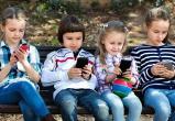 В Югре собираются контролировать, чем занимаются дети в «телефонном» интернете