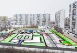 В Нижневартовске люди выступают против строительства храма РПЦ