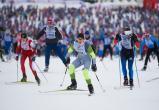 «Лыжня России» соберет 14 тысяч югорчан