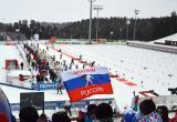 Ханты-Мансийск станет одной из площадок альтернативной Олимпиады