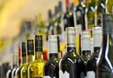 «Виталий» в Нягани нелегально продавал алкоголь