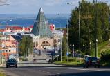 Югорчане могут высказать своё мнение о создании в регионе агломераций