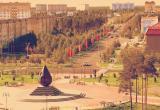 Когалым - в сотне лучших муниципалитетов России
