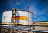 В Думе ХМАО рассказали, кто загрязняет нефтепродуктами югорские земли