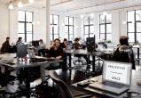Летом в Нягани откроется co-work центр для предпринимателей