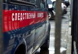 Бастрыкин поручил проверить УМВД по ХМАО из-за коррупции