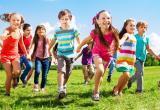 В Югре в летнюю оздоровительную кампанию отдохнут почти 240 тыс. детей