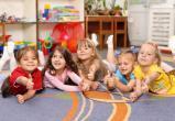 В Югре будет создан первый детский сад на основе концессионного соглашения