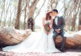 В Сургуте подсчитали семейную активность: женятся, но не рожают