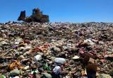 Компания нелегально размещала опасные отходы на полигонах в поселках Октябрьское и Андра