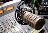 Власти ХМАО создают новое FM-радио