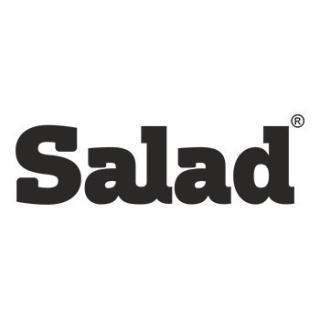 Salad, ИП Добрынина О.В.