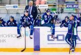 Гендиректор ХК «Югра» признал несоответствие клуба требованиям КХЛ
