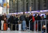Авиакомпания «РусЛайн» отменила и задержала девять екатеринбургских рейсов