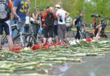 Патриотический велопарад «Звезда памяти» пройдет в 10 городах Югры